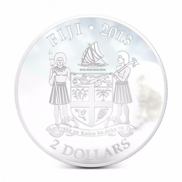 Fiji 2013 2$